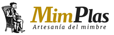 MimPlas