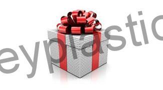 Cestas para decorar y para regalos