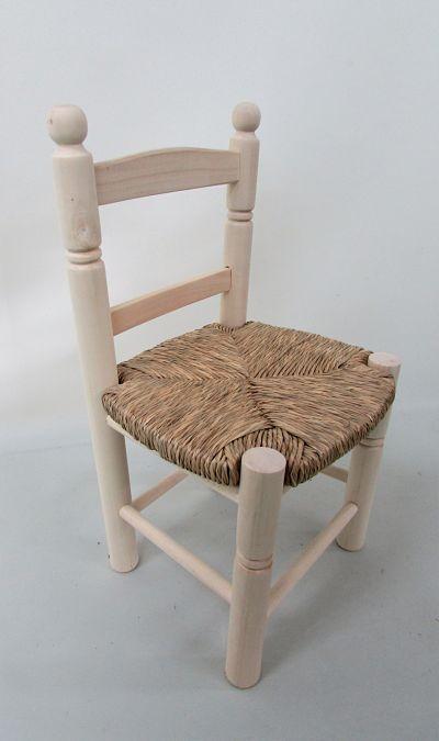 silla infantil 2