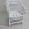 silla mimbre pintada 2