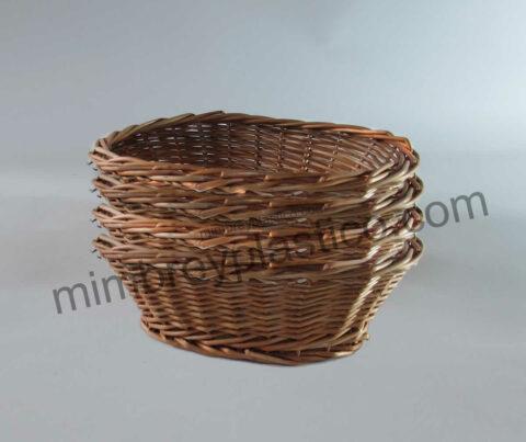 pack barato al comprar cestas de mimbre 3