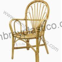 Muebles de ca a fabricaci n y mantenimiento productos for Muebles de cana y mimbre
